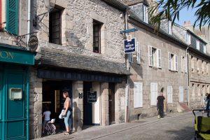 agathe-duchesne-blog-rennes-roscoff-bretagne-maison-boulanger