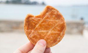 agathe-duchesne-blog-rennes-roscoff-bretagne-maison-boulanger-couverture