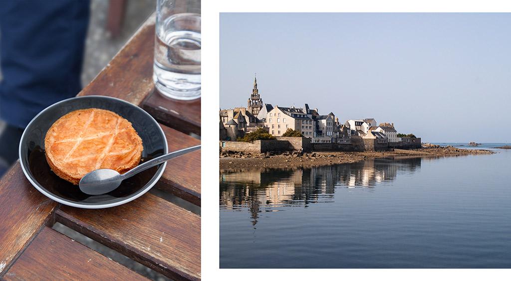 agathe-duchesne-blog-rennes-roscoff-bretagne-maison-boulanger-sable-breton