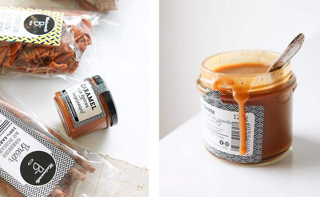 mademoiselle-breizh-produit-bretagne-agathe-duchesne-rennes-caramel-beurresale