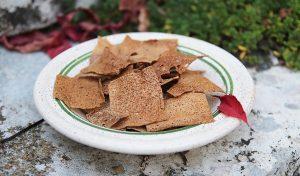 mademoiselle-breizh-produit-bretagne-agathe-duchesne-rennes-chips-sarrasin