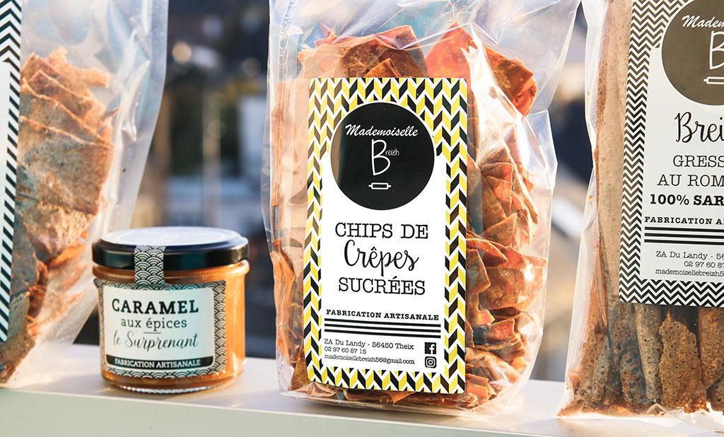 mademoiselle-breizh-produit-bretagne-agathe-duchesne-rennes-crepes-chips
