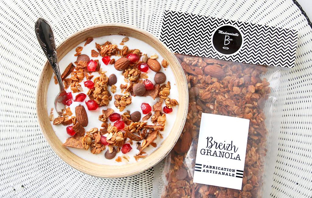 mademoiselle-breizh-produit-bretagne-agathe-duchesne-rennes-granola-cereale