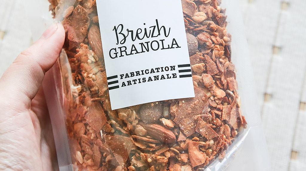 mademoiselle-breizh-produit-bretagne-agathe-duchesne-rennes-granola
