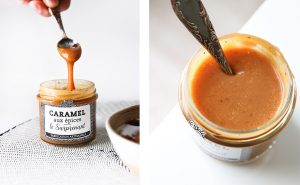 mademoiselle-breizh-produit-bretagne-agathe-duchesne-rennes-surprenant-caramel