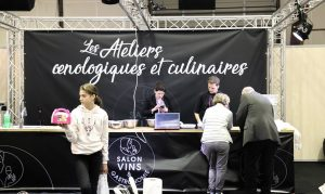 salon-vins-gastronomie-rennes-2017-agathe-duchesne-atelier