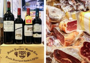 salon-vins-gastronomie-rennes-2017-agathe-duchesne-bordeaux-champion