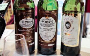 salon-vins-gastronomie-rennes-2017-agathe-duchesne-bouteilles