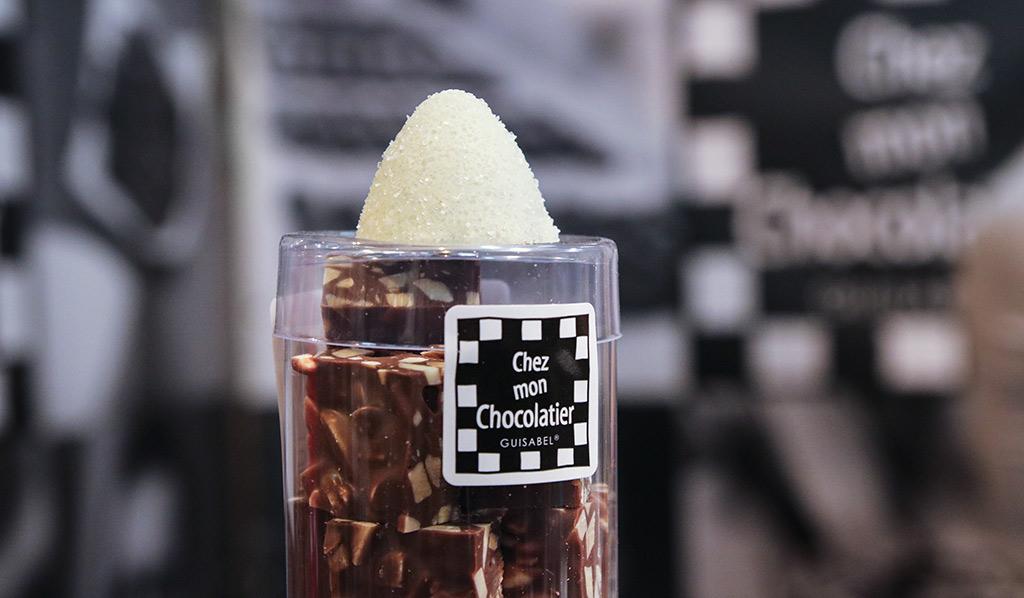 salon-vins-gastronomie-rennes-2017-agathe-duchesne-chocolat-guisabel