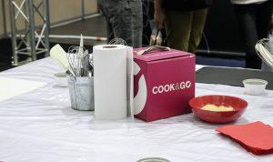salon-vins-gastronomie-rennes-2017-agathe-duchesne-cook-go