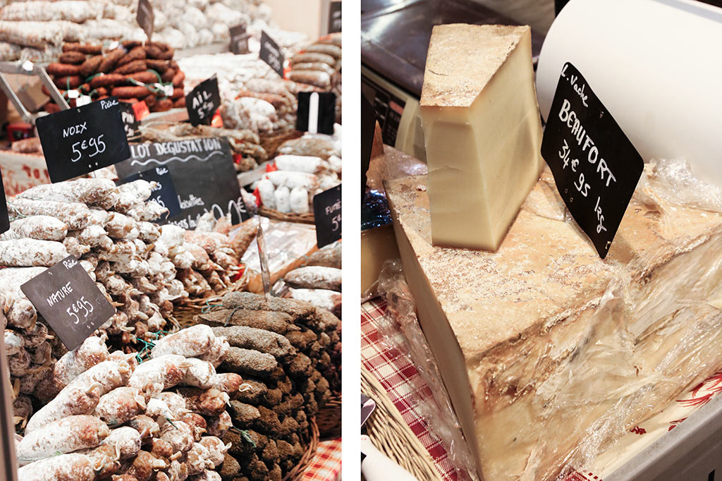 salon-vins-gastronomie-rennes-2017-agathe-duchesne-fromage