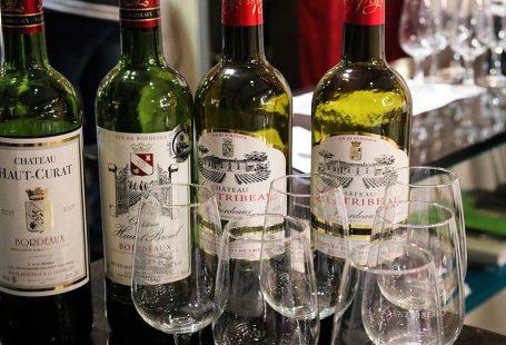 salon-vins-gastronomie-rennes-2017-agathe-duchesne-lestribeau
