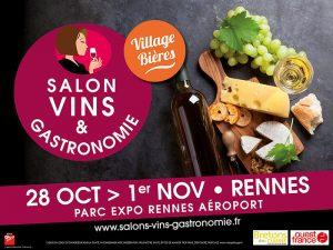salon-vins-gastronomie-rennes-2017-agathe-duchesne-visuel