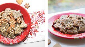 Recette-sablés-farine-sarrasin-gluten-agathe-duchesne-assiette