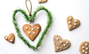Recette-sablés-farine-sarrasin-gluten-agathe-duchesne-coeur