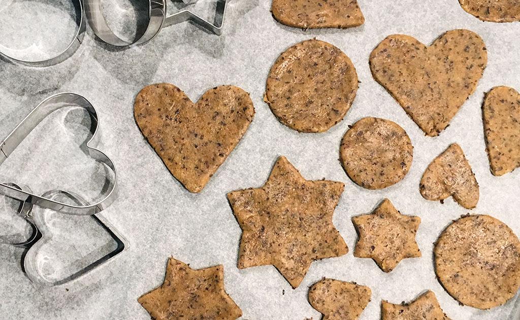 Recette-sablés-farine-sarrasin-gluten-agathe-duchesne-cuisine