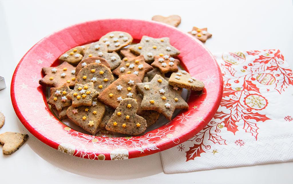 Recette-sablés-farine-sarrasin-gluten-agathe-duchesne-gouter