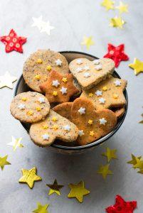 Recette-sablés-farine-sarrasin-gluten-agathe-duchesne-pinterest1