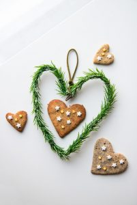Recette-sablés-farine-sarrasin-gluten-agathe-duchesne-pinterest2
