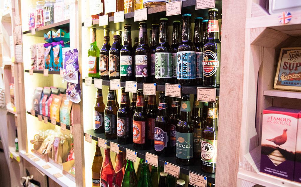 marlow-and-son-rennes-agathe-duchesne-biere