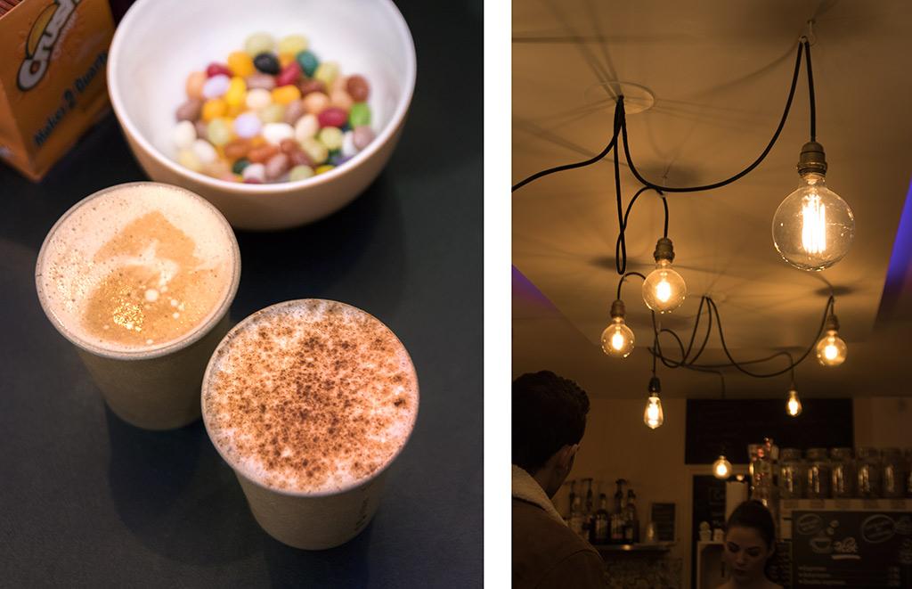 marlow-and-son-rennes-agathe-duchesne-chai-latte