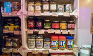 marlow-and-son-rennes-agathe-duchesne-grocery