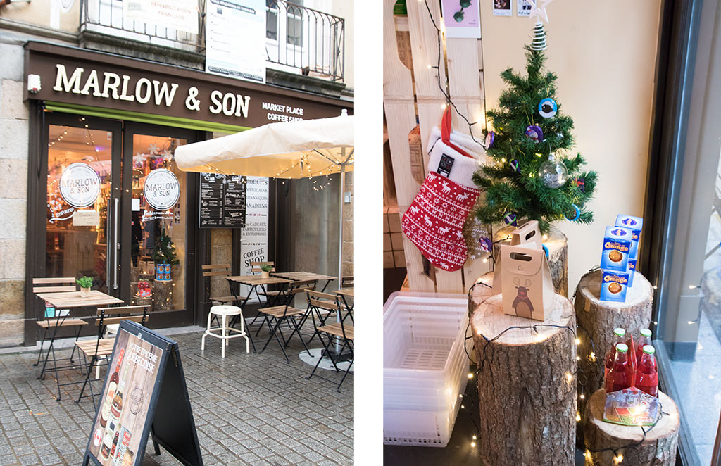 marlow-and-son-rennes-agathe-duchesne-shop-coffee