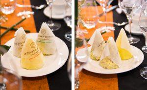 les-toqués-de-janzé-dejeuner-gastronomique-beurre-bordier