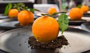 les-toqués-de-janzé-dejeuner-gastronomique-clementine