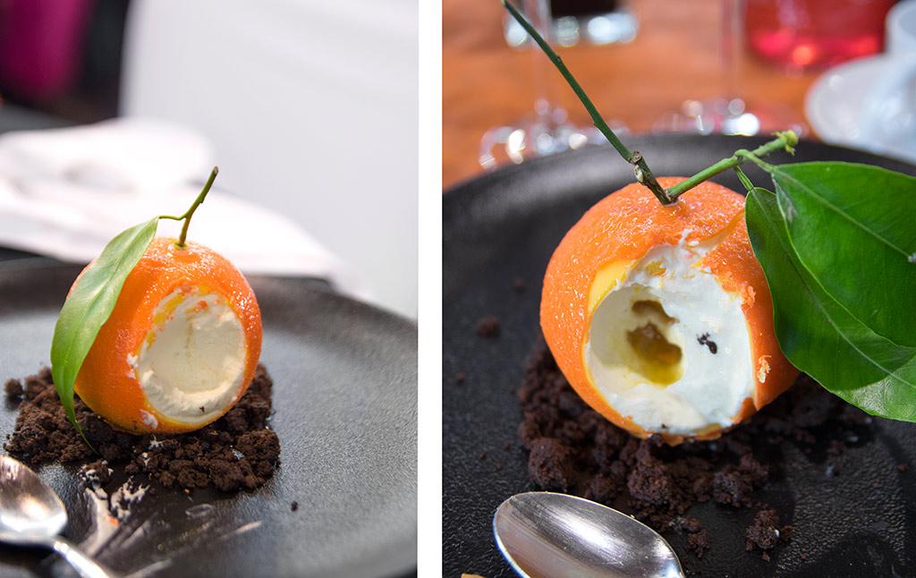 les-toqués-de-janzé-dejeuner-gastronomique-clementine-ganache