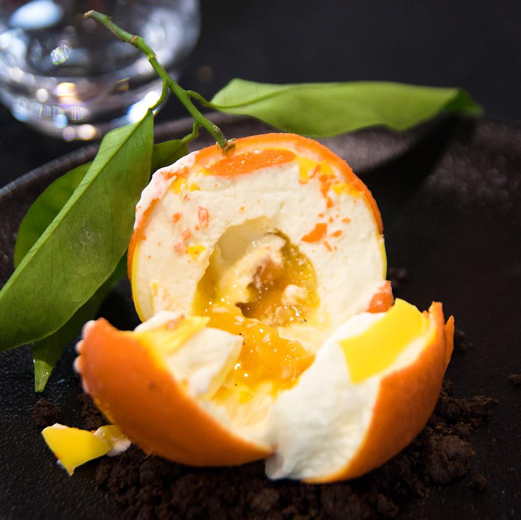 les-toqués-de-janzé-dejeuner-gastronomique-marmelade-clementine