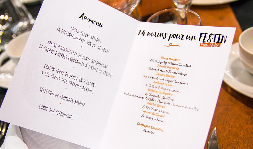 les-toqués-de-janzé-dejeuner-gastronomique-menu