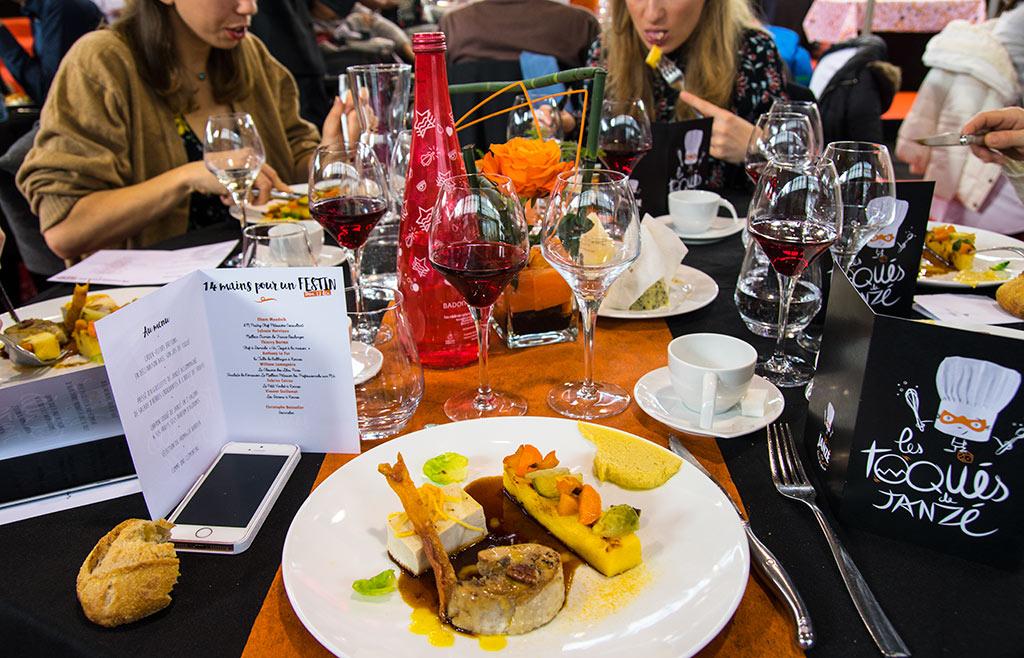 les-toqués-de-janzé-dejeuner-gastronomique-rennes