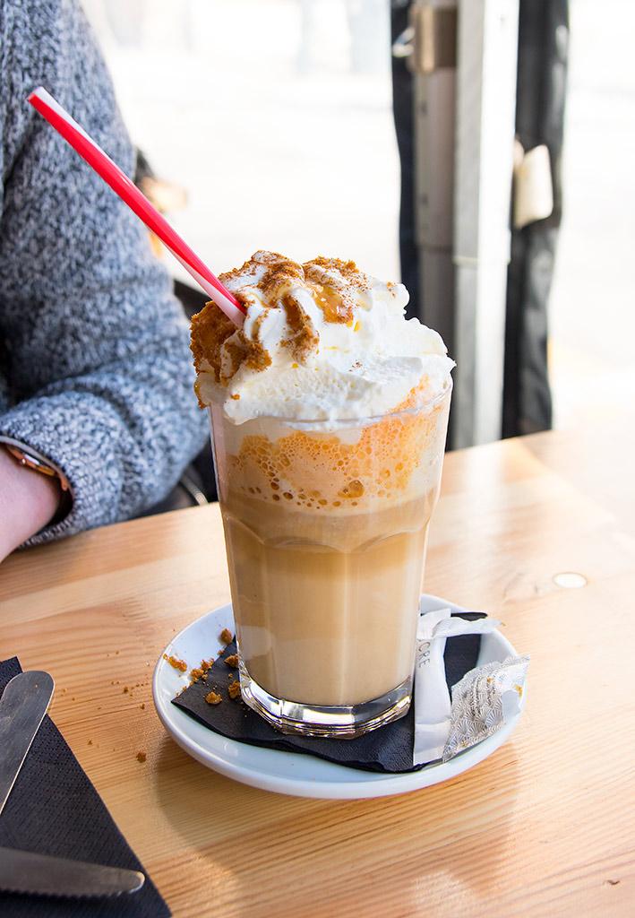 oh-my-biche-rennes-agathe-duchesne-pumpkin-latte