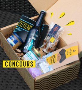 penn-ar-box-agathe-duchesne-rennes-blog-concours
