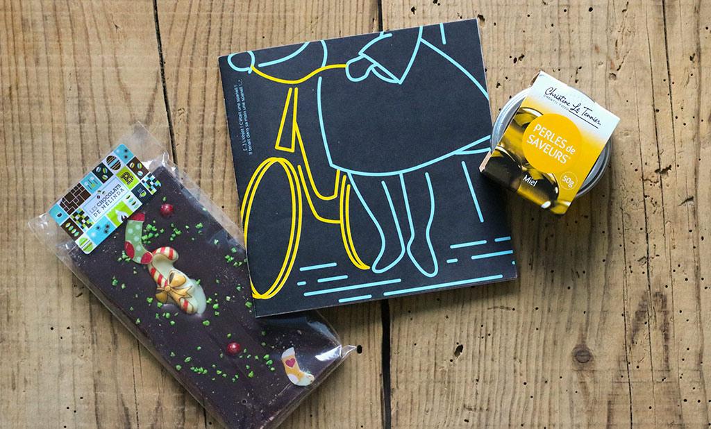 penn-ar-box-agathe-duchesne-rennes-blog-decembre