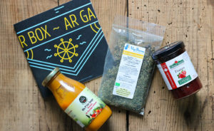 penn-ar-box-agathe-duchesne-rennes-blog-mars