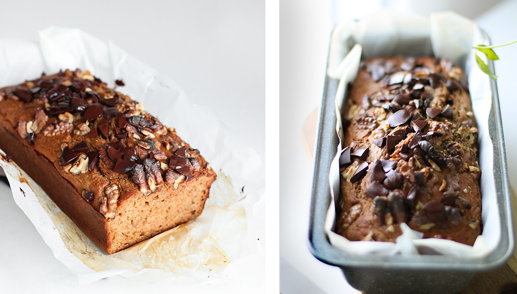 carrot-cake-agathe-duchesne-blog-rennes-healthy