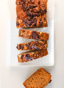 carrot-cake-agathe-duchesne-blog-rennes-sans-IG-bas