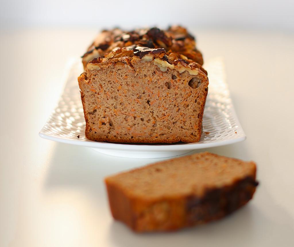 carrot-cake-agathe-duchesne-blog-rennes-sans-gluten