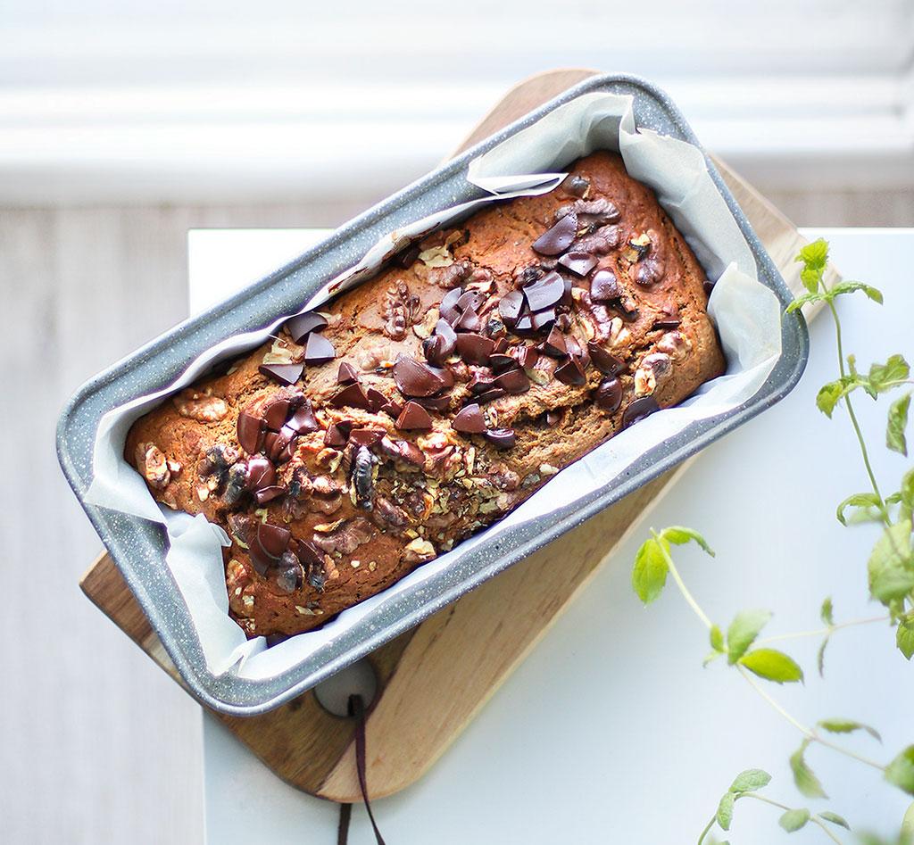 carrot-cake-agathe-duchesne-blog-rennes-sans-lactose