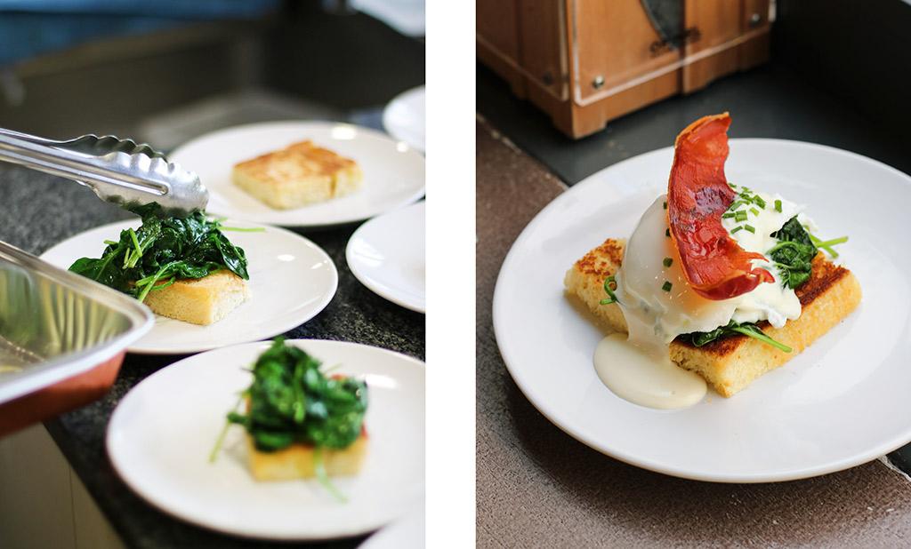 atelier-culinaire-oeuf-villages-agathe-duchesne-blog-cuisine