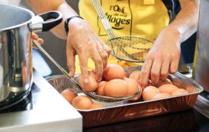 atelier-culinaire-oeuf-villages-agathe-duchesne-centre