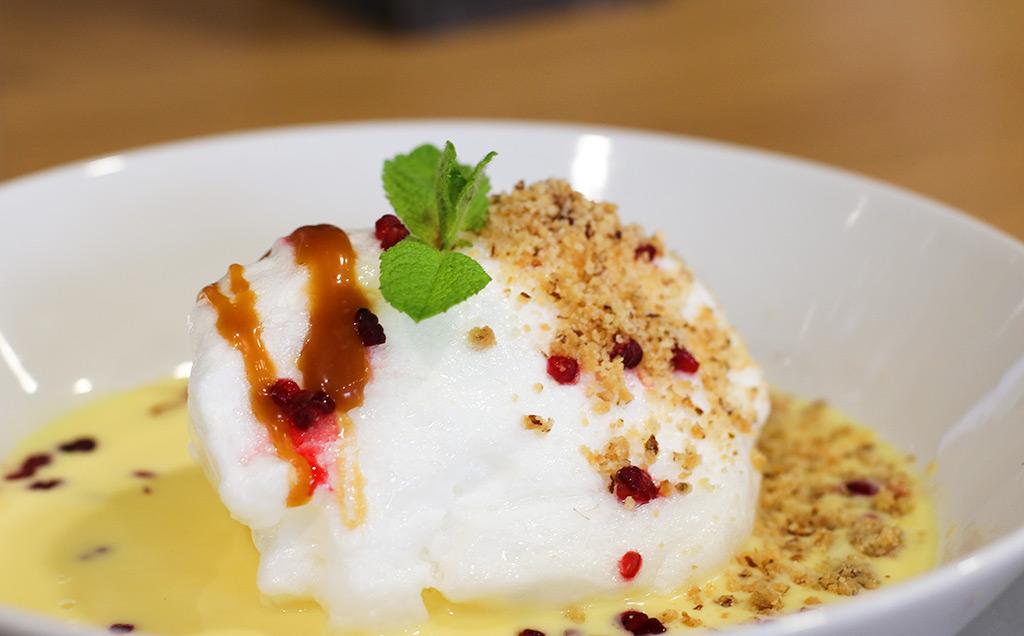 atelier-culinaire-oeuf-villages-agathe-duchesne-dessert-rennes
