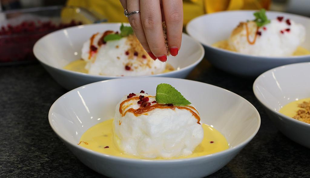 atelier-culinaire-oeuf-villages-agathe-duchesne-dressage-dessert