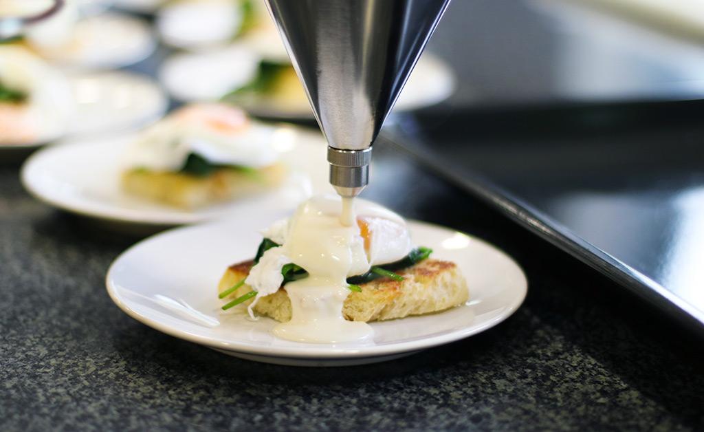 atelier-culinaire-oeuf-villages-agathe-duchesne-epinards