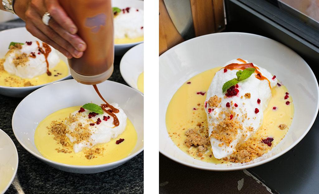 atelier-culinaire-oeuf-villages-agathe-duchesne-flottante-ile