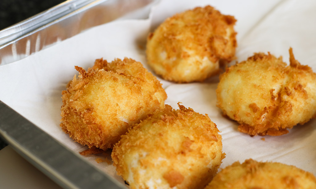 atelier-culinaire-oeuf-villages-agathe-duchesne-friture