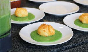 atelier-culinaire-oeuf-villages-agathe-duchesne-panko-rennes