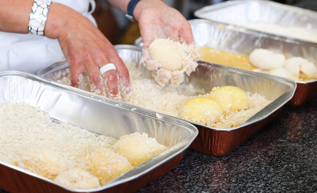 atelier-culinaire-oeuf-villages-agathe-duchesne-panko